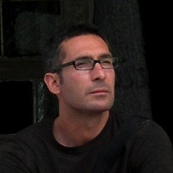 Mauro Turin