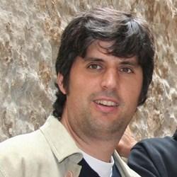 Pablo Peñín Llobell