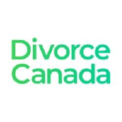 Divorce- Canada.ca