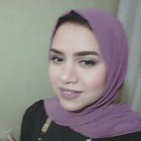 Maryam Fathy
