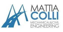 Mattia COLLI - COLLIENGINEERING