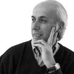 Lorenzo Stano