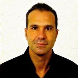 Stefano Capozzi