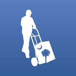 Low Country Moving  Specialists LLC