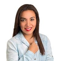 María Fernanda Salazar