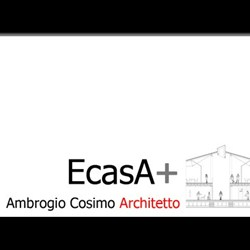 Cosimo Ambrogio
