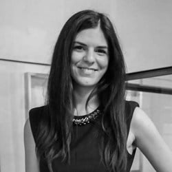 Silvia Lomi