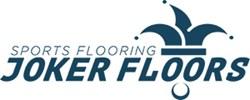 Joker Floors's Logo