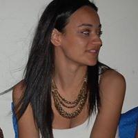 Daniela Pepe