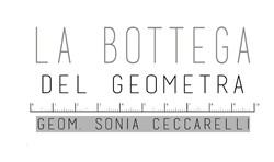 sonia ceccarelli