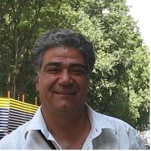 Giancarlo Rizzo