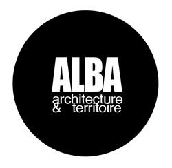 ALBA ARCHITECTES