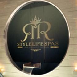 Stylelifespas R
