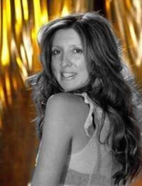 Norma Rocha Bourdal