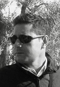Emanuele Monterisi
