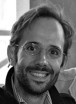 Arnaud Meuwis