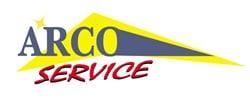 ARCO SERVICE