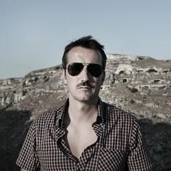 Lucio Berardinelli