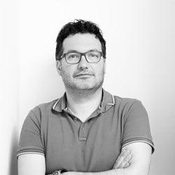 Antonio  Chessa