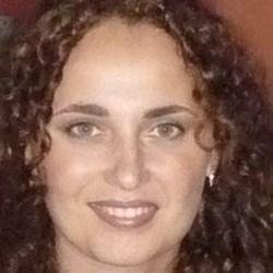 Giuseppina Guerriero