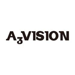 a3 vision