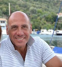 Luigi Pastore