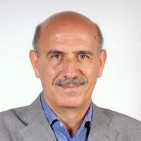 Tonino Meloni