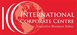 International CorporateCentre meetingroomrental