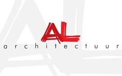 AL architecten