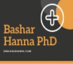 Dr. Bashar Hanna