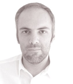 Alberto Gava