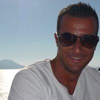 Giancarlo Pirri