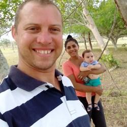 Tarcisio Ferreira