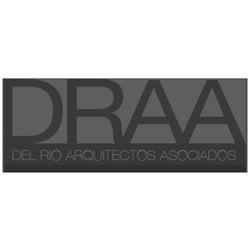 DRAA Del Rio Arquitectos Asociados