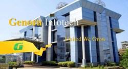 Genora Infotech