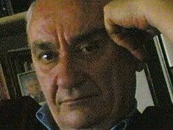 Marco Robecchi