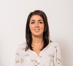 Laura Sandoval Palacios