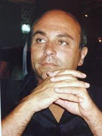 Andrea Pezzella