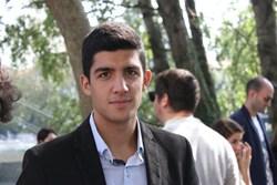 Filippo Costantin