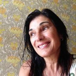 Rosa Alexandra Vala
