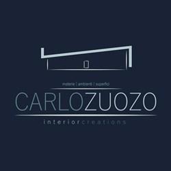 Carlo Zuozo
