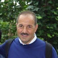 Umberto Riselli