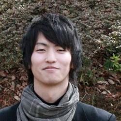 Junpei Tamaki