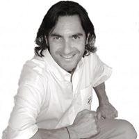 Steven Barucci