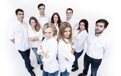 SOESTHETIC GROUP