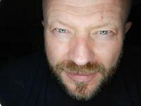 Andrew Dobrovolsky