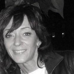 Maria Rosaria Ferrari