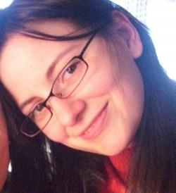 Viktoria Wenzel