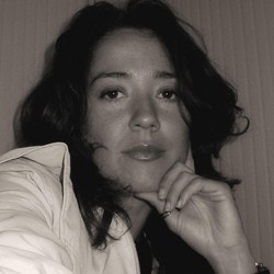 Rafaella Piludu