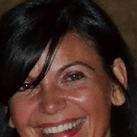 Lucia Ricchetti